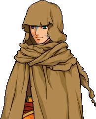 File:Ranulf cloak.png