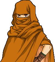 File:Tormod cloak.png