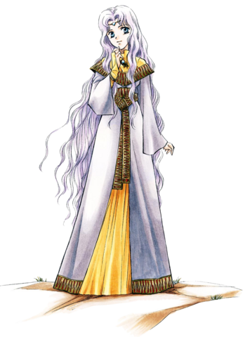 File:FE5 Sara Artwork.png