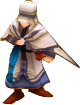 File:FE9 Rhys Bishop Sprite.png