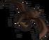 FE10 Ulki Hawk (Transformed) Sprite