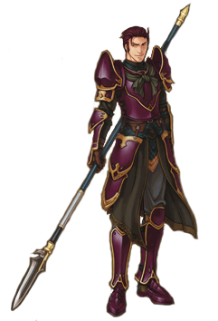 File:FE10 Jarod Artwork.png