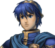 File:Marth-FE11.png