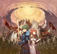 Fire-Emblem-Echoes-Ann-3DS