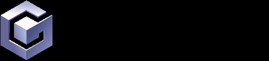 File:Nintendo GameCube Logo.png