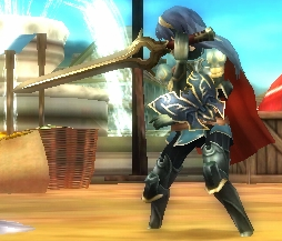 File:Parallel Falchion (FE13).png
