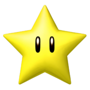 File:Party Star.PNG