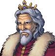 Aurelis King