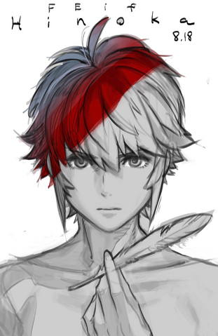 File:Hinoka Twitter Birthday Art 1.png