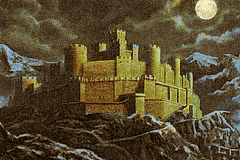 File:Castle Bern.PNG