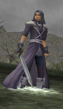 File:FE10 Swordmaster (Zihark).png