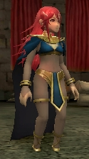 File:FE13 Dark Mage (Cordelia).png