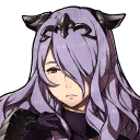 FE14 Camilla Portrait (Small)