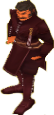 File:FE9 Giffca Lion (Untransformed) Sprite.png