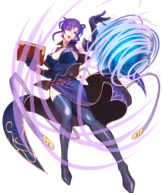 Ursula Skill