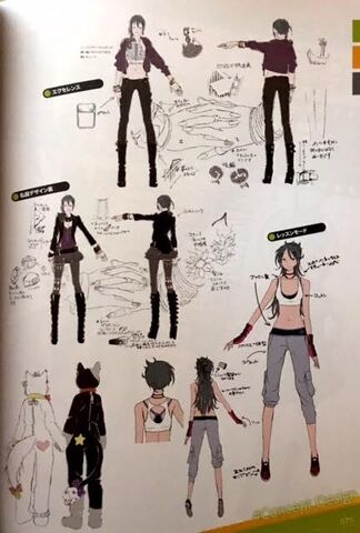File:TMS concept of Kiria Kurono, 04.jpg