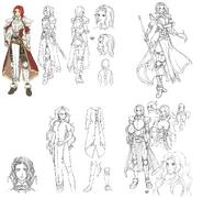 Titania concept