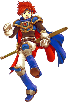 File:Concept art of Roy.png