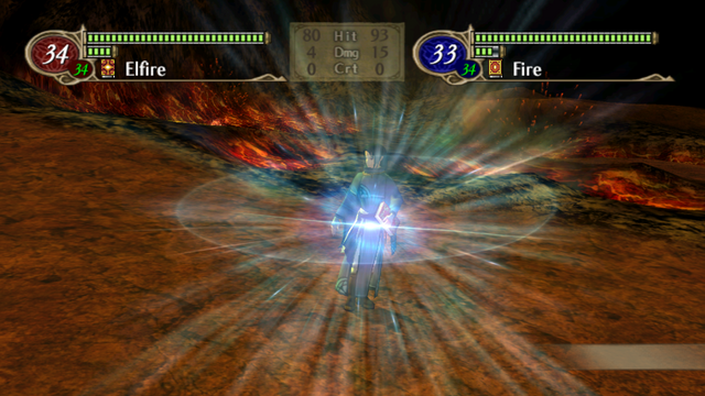 File:FE10 Adept Activation.png