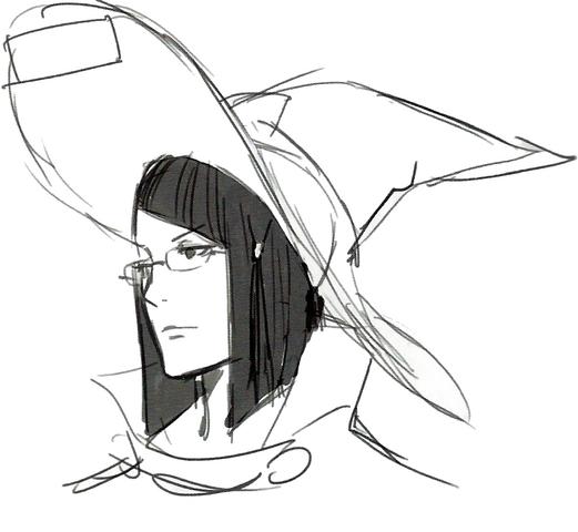 File:Miriel Concept Art 2.png