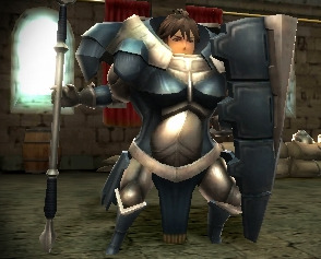 File:FE13 General (Frederick).png