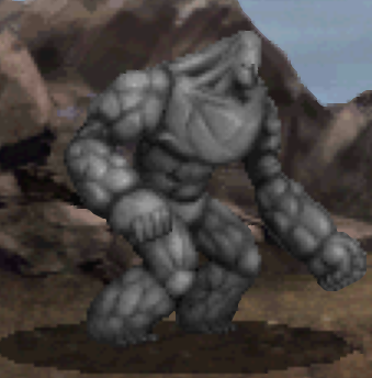 File:Stone Golem battle.png