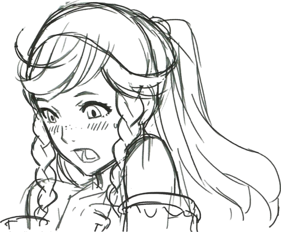 File:Olivia sketch 1.png