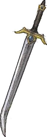 File:Brave Sword concept.png