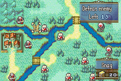 File:FE8 Snag.png