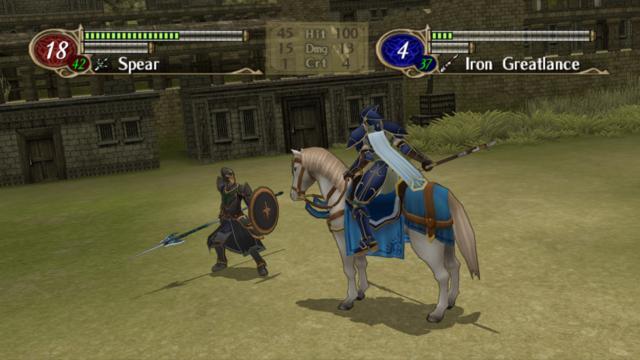 File:FE10 Spear.jpg