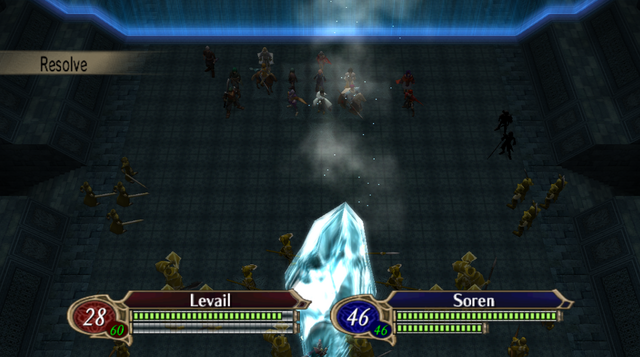 File:Blizzard (FE10).png