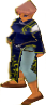 File:FE9 Ena Red Dragon (Untransformed) Sprite.png
