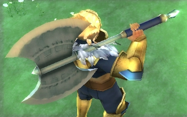 File:Tomahawk (FE13).png