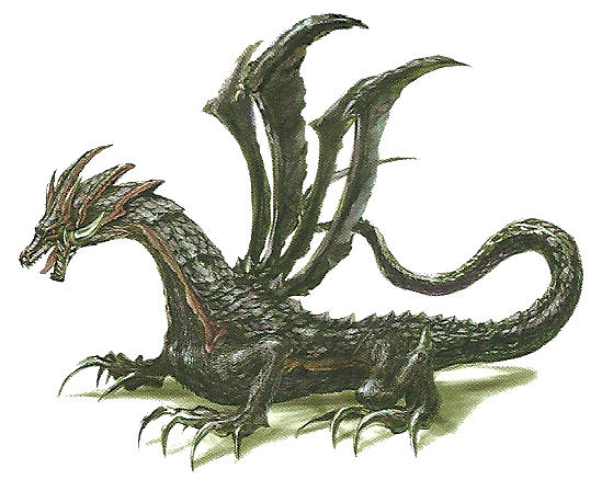 File:Mage dragon illustration.png