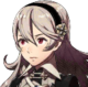 FE14 Avatar F Portrait (Small)