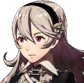 File:FE14 Avatar F Portrait (Small).png