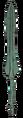 Bronze Sword (FE13 Artwork).png