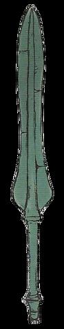 File:Bronze Sword (FE13 Artwork).png