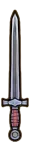 FEH Steel Sword