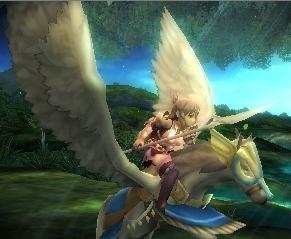 File:FE13 Pegasus Knight (Sumia).png