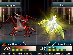 File:FE12 Triangle Attack.png