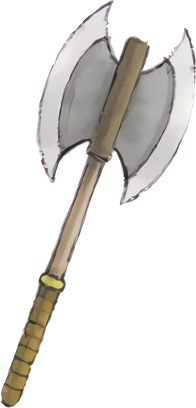 File:FEPR Hand Axe concept.png