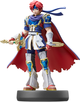 File:Roy amiibo.png