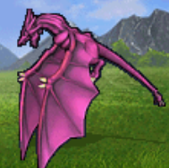 File:Wyvern12.png