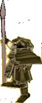 File:FE9 Brom General Sprite.png