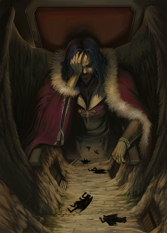 File:King Kilvas despair.png