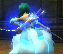 File:Glass Bow Quiver (FE13).png