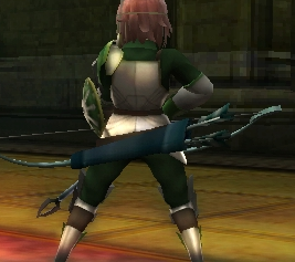 File:Longbow Quiver (FE13).png