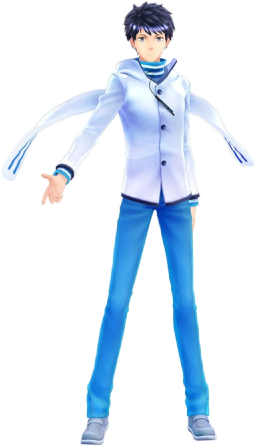 File:Itsuki DS2 Protagonist Costume.png