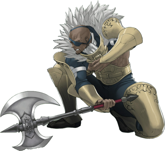 File:Basilio (FE13 Artwork).png